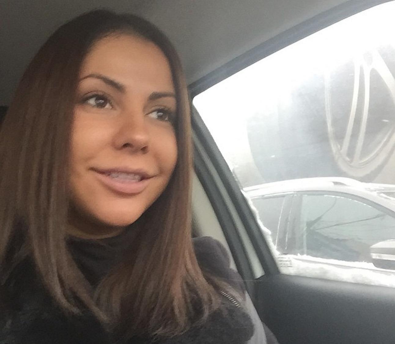 Русское порно мамаша застукала юного сынка за дрочкой онлайн порно на Бобр.Тв