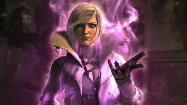 Разработчики Phantom Dust выпустят игру на Xbox в 2017 году