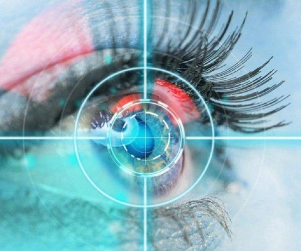В Японии ученые впервые пересадят пациенту сетчатку глаза, выращенную из стволовых клеток