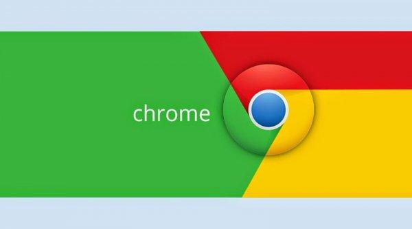 Google открыла программный код Chrome на iOS