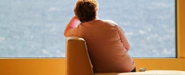 Психолог дал советы во избежание депрессии