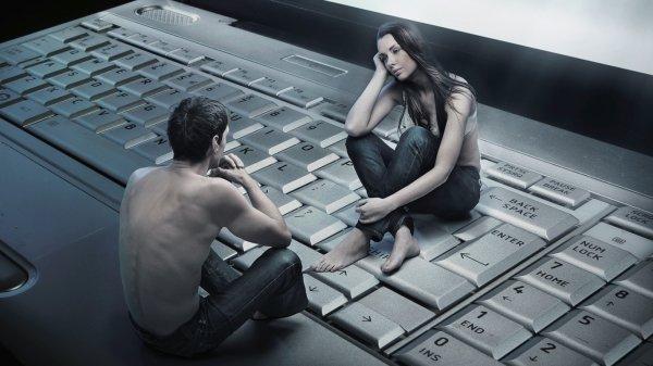 Эксперты выяснили, на что готовы пользователи соцсетей ради «лайков»