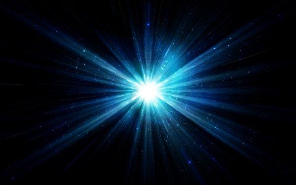 Ученые нашли причину вспышек на нейтронной звезде