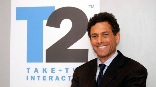 Take-Two Interactive купила студию мобильных игр Social Point за $  250 млн