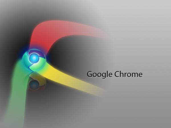 Пользователи Google Chrome 57 больше не смогут скачивать пиратский контент