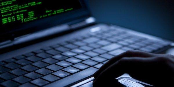 МВД РФ уберегло от киберпреступников 3 млрд рублей