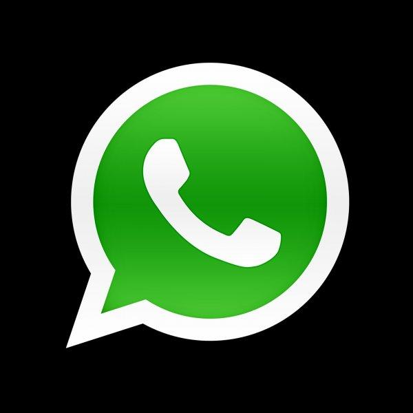 ESET предостерегает пользователей WhatsApp о мошенниках