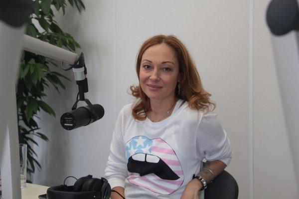Тарасова рассказала, что Пореченкова пристыдили за интимную связь с ней