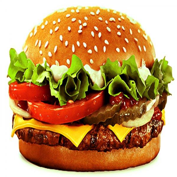 Учёные из США рассказали, в чём вред и польза приёма пищи на ходу
