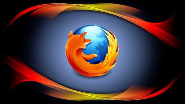 Mozilla «заглушила» проект Firefox OS