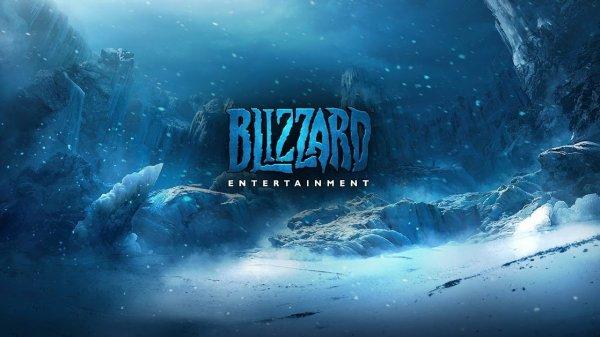 Blizzard против применения клавиатуры и мыши в Overwatch