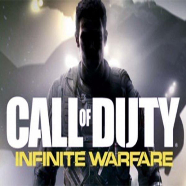 В продаже появилось новое дополнение к Call of Duty: Infinite Warfare – Sabotage