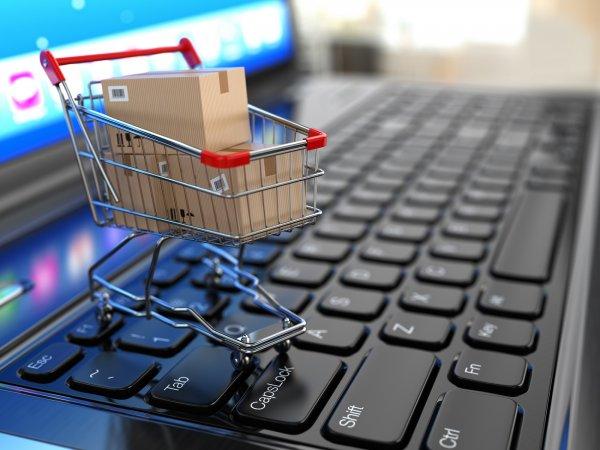 Российский закон о торговле в Сети ожидает нововведений