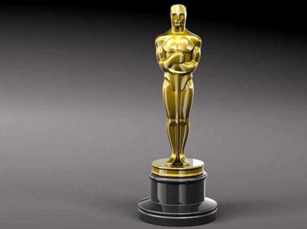 Учёные узнали секрет победы на церемонии «Оскар»