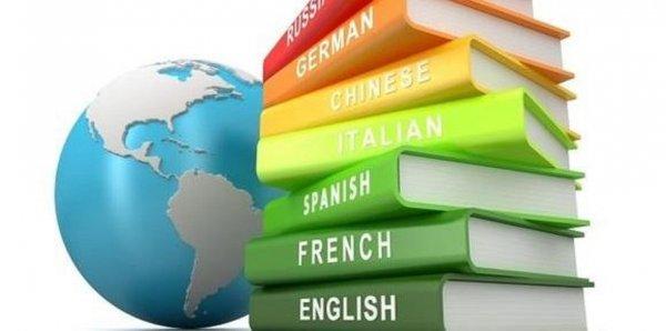 Ученые рассказали, как преодолеть языковой барьер