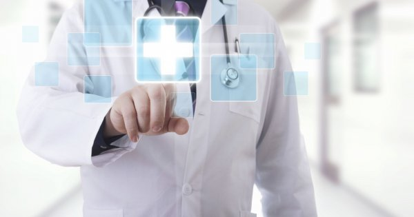 Женщины чаще болеют раковыми заболеваниями чем мужчины