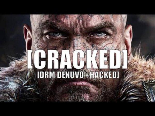 Хакеры взломали сайт Denuvo, предлагающий пользователям защиту от хакинга
