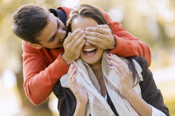 Эксперты назвали первый признак предстоящего разрыва отношений