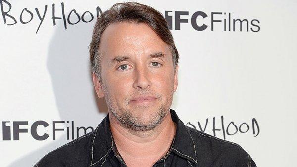 Линклейтера называли лучшим режиссером за последние 25 лет