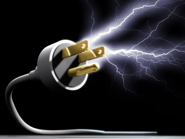 Ученые могут создать электричество из любого материала