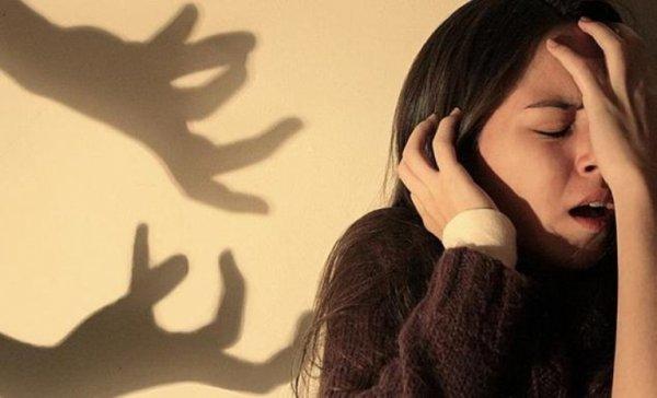 В Интернете появился список наиболее распространенных фобий