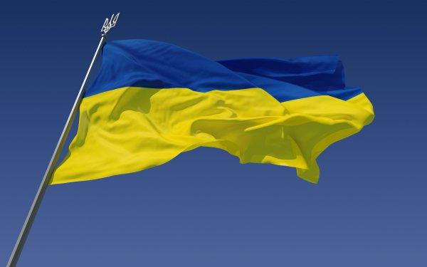 Блогер из Украины призвала сжигать этнических русских в камерах