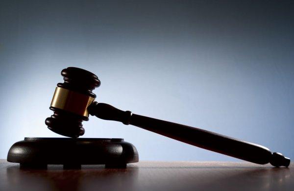 Суд Красноярска признал незаконным сайт с рекламой заказных убийств
