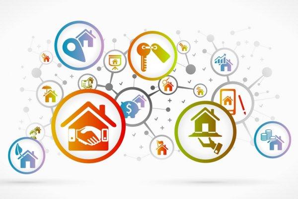 Продажа недвижимости: вспомнить все