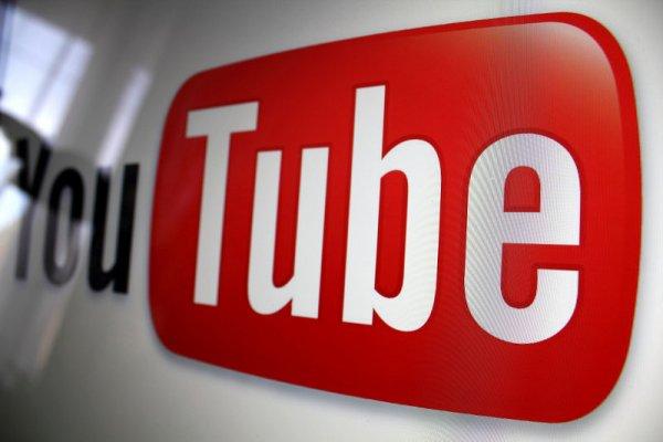 YouTube позволит блогерам зарабатывать на видео со смартфонов