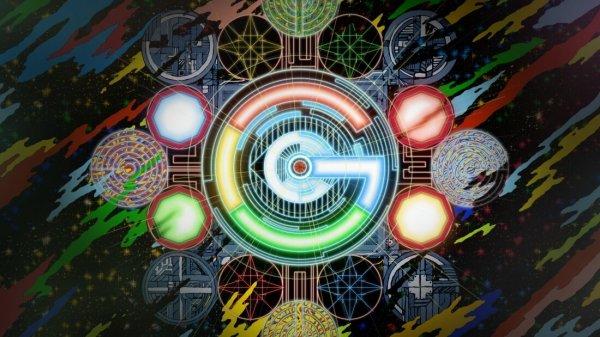 Google Brain позволит восстанавливать поврежденные изображения