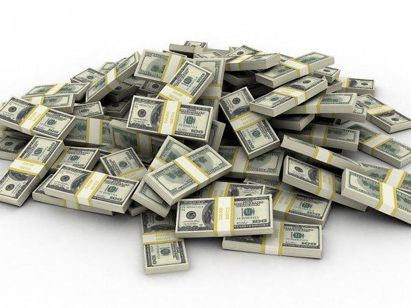 Житель Канады проиграл 2 500 000 долларов, но стал звездой Сети