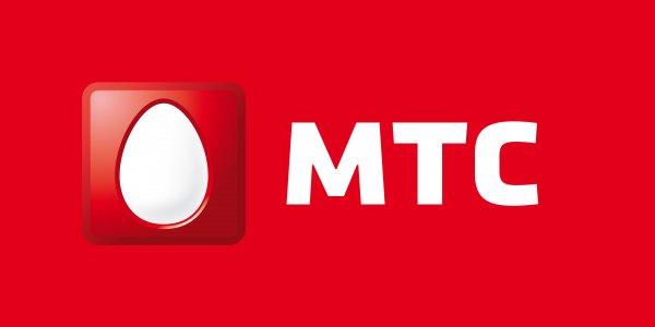 МГТС и МТС намерены внедрить стандарт 5G в России