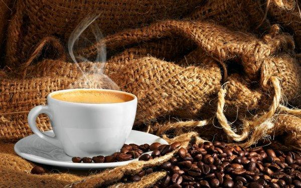 Ученые: Кофе наносит серьезный вред организму женщин