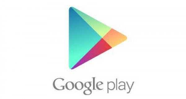 Google удалит приложения для сбережения пользовательских данных