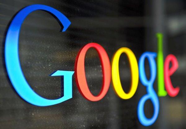 Google рассылает журналистам сообщения о возможной атаке хакеров