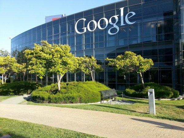 Oracle подал апелляцию на решение суда присяжных по правам Google