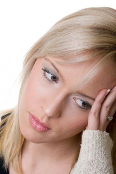 Ученые отметили влияние черепно-мозговых травм на внимание человека
