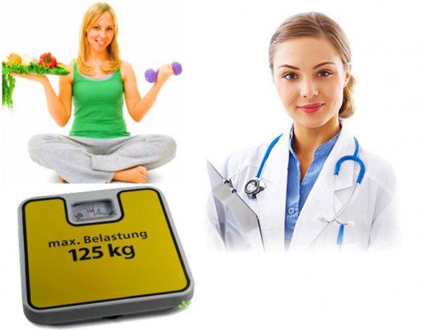 Ученые назвали пять типов людей, неспособных сбросить лишний вес