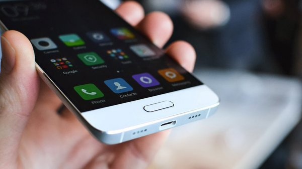 Xiaomi не хочет ставить процессоры Qualcomm и MediaTek на свои гаджеты