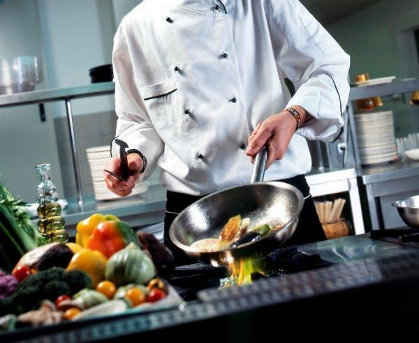 Специалисты рассказали о распространенных кулинарных ошибках