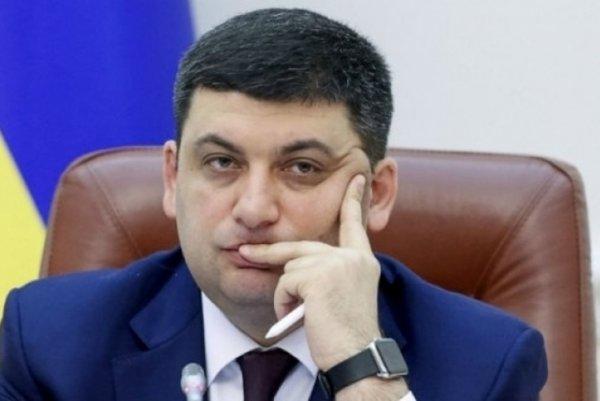 В Украине обсудят введение ЧП в энергетике вследствие нехватки угля