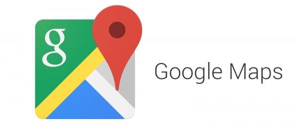 «Карты Google» разрешили сохранять и делиться списками любимых мест
