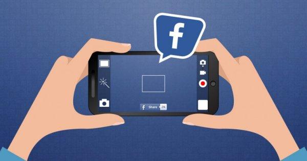 Facebook предоставит рекламодателям новые возможности
