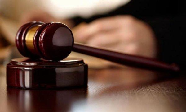 Суд в Швеции обязал интернет-провайдера заблокировать два сайта