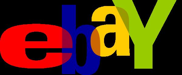 Российский eBay с 23 февраля начнет взымать «налог на Google»