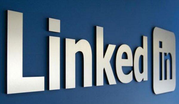 Сеть LinkedIn может вернуться в Россию