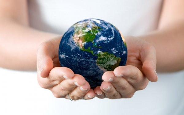 Ученые выяснили, как люди влияют на Землю