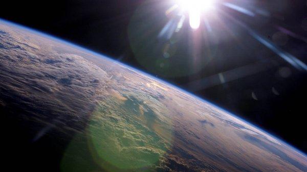 Уникальную коллекцию снимков NASA продали в Нью-Йорке за 43,7 тыс. долларов
