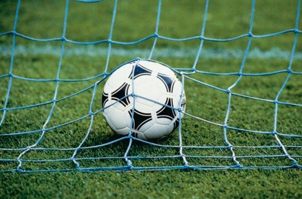 Ученые: Занятие профессиональным футболом приводит к слабоумию