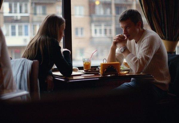 Ученые: Иметь нескольких партнеров до брака очень полезно